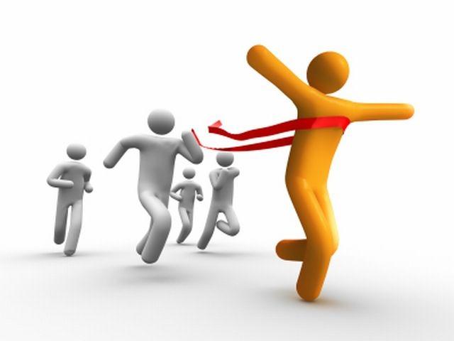 Các tuyến trình khen thưởng cho cá nhân tổ chức theo quy định