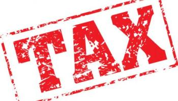 Xác định thuế thu nhập cá nhân từ nhận thừa kế quyền sử dụng đất