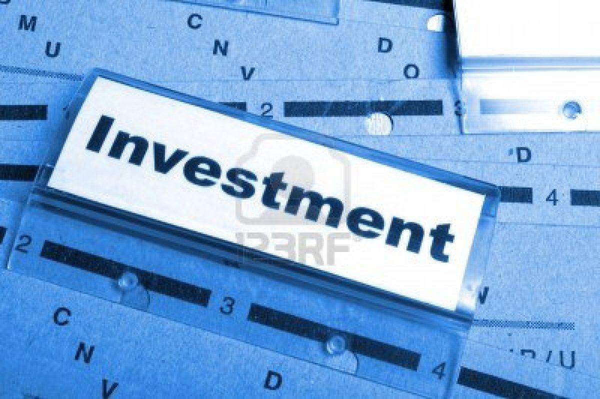 Thẩm quyền cấp giấy chứng nhận đăng ký đầu tư được quy định như thế nào?