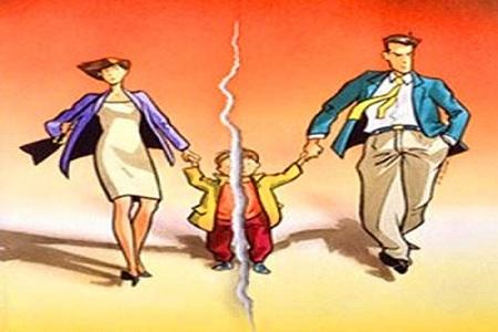 Thời gian giải quyết ly hôn thuận tình theo quy định của pháp luật