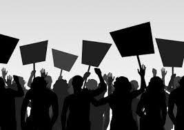 thủ tục giải quyết tranh chấp lao động 2018