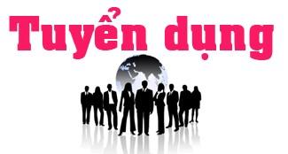 Tuyển dụng viên chức qua hình thức xét tuyển đặc cách viên chức