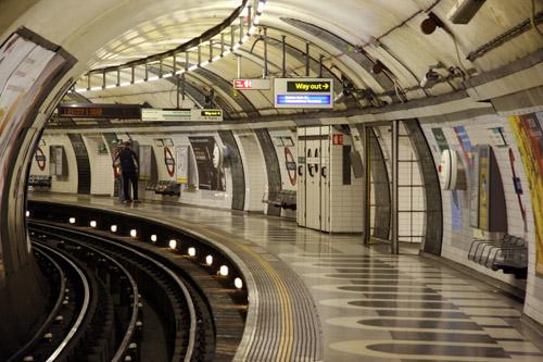 Phạt vi phạm quy định về sử dụng công trình ngầm đô thị; quy định về quản lý và sử dụng chung cơ sở hạ tầng kỹ thuật
