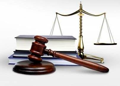 Thủ tục phúc thẩm đối với quyết định sơ thẩm được quy định trong Bộ luật tố tụng hình sự năm 2015