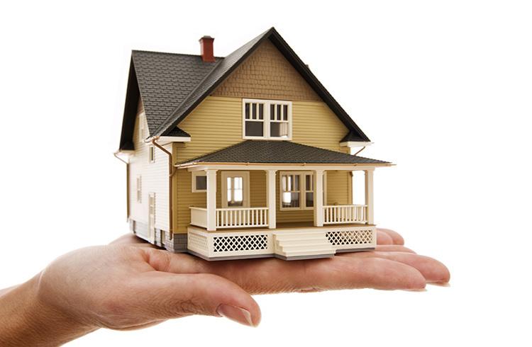 Bán tài sản bảo đảm không qua đấu giá