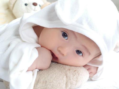 Thẩm quyền cấp giấy chứng nhận nghỉ dưỡng thai