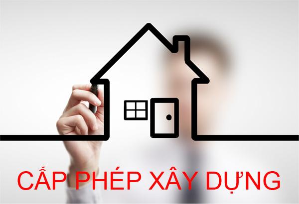 Xin gia hạn giấy phép xây dựng theo quy định của pháp luật