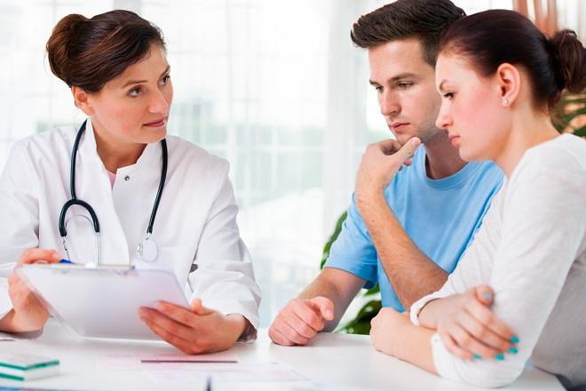 Chế độ thai sản khi phá thai bệnh lý