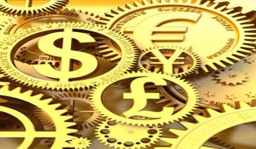 chính sách tiền tệ quốc gia