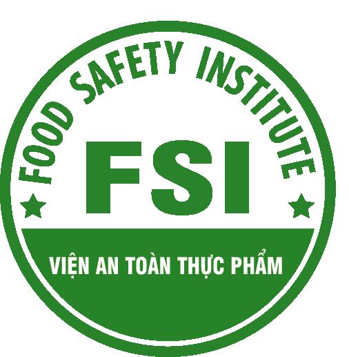 Hồ sơ cấp lại Giấy chứng nhận cơ sở đủ điều kiện an toàn thực phẩm