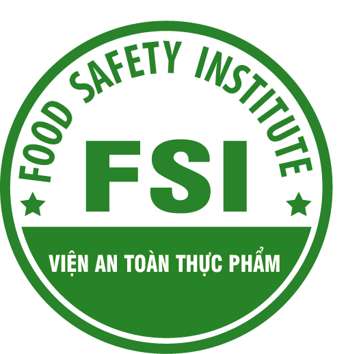 Trường hợp miễn kiểm tra về an toàn thực phẩm nhập khẩu