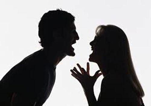 Làm thế nào để giành quyền nuôi con khi vợ ở nước ngoài