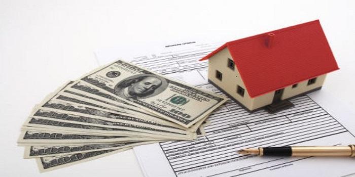 Chấm dứt hợp đồng thuê nhà và bồi thường thiệt hại