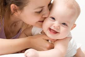 hưởng chế độ bảo hiểm thai sản