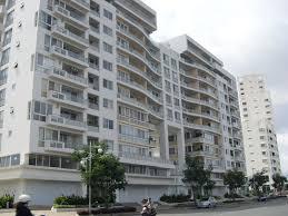 Trách nhiệm của chủ đầu tư trong quản lý vận hành nhà chung cư