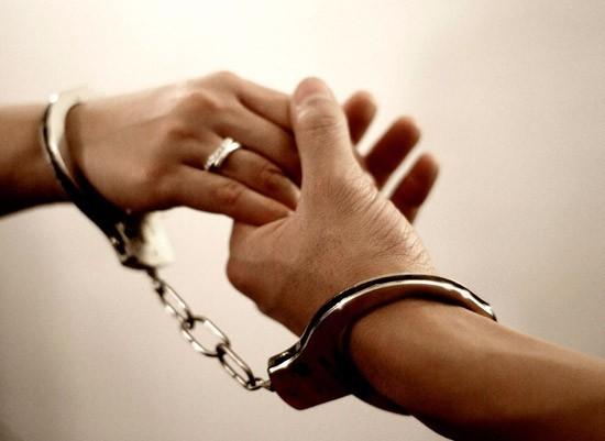 Kết hôn trong phạm vi ba đời