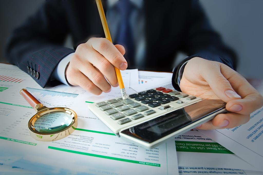 Mục tiêu và nguyên tắc hoạt động của Kiểm toán nội bộ