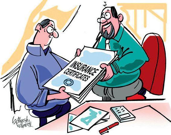 Trách nhiệm của bảo hiểm xã hội Bộ quốc phòng