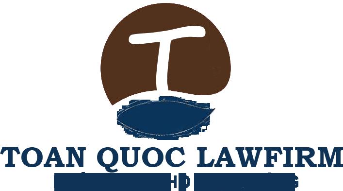 Hồ sơ năng lực công ty Luật TNHH Toàn Quốc