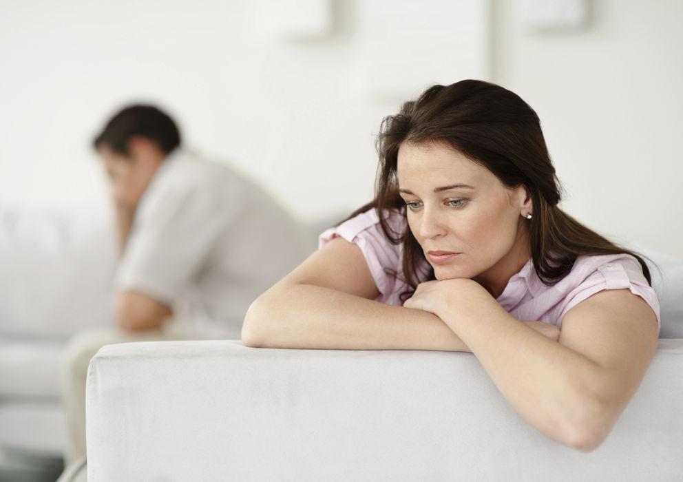 Ly hôn khi không biết địa chỉ của vợ ở nước ngoài