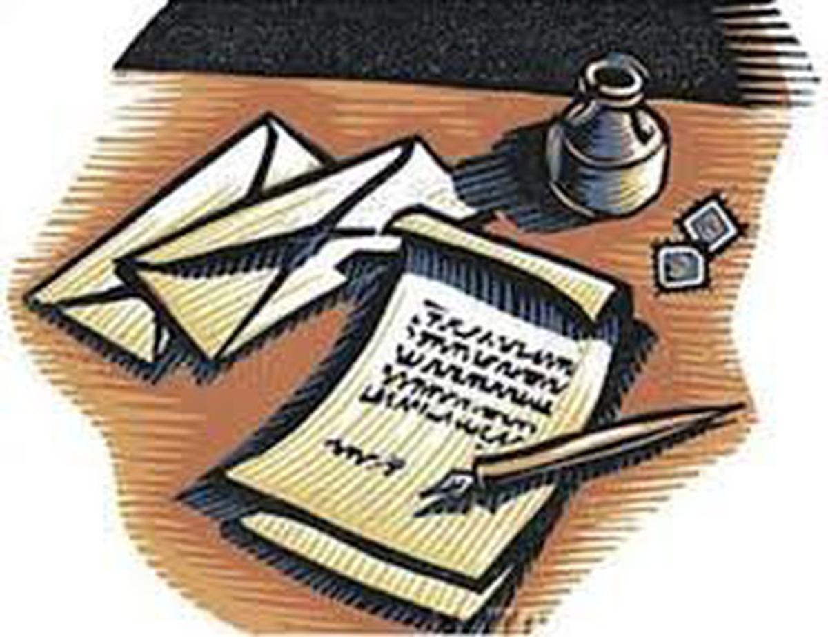 Trình tự giải quyết đơn tố cáo nặc danh theo quy định pháp luật