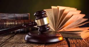 Nguyên tắc áp dụng văn bản quy phạm pháp luật