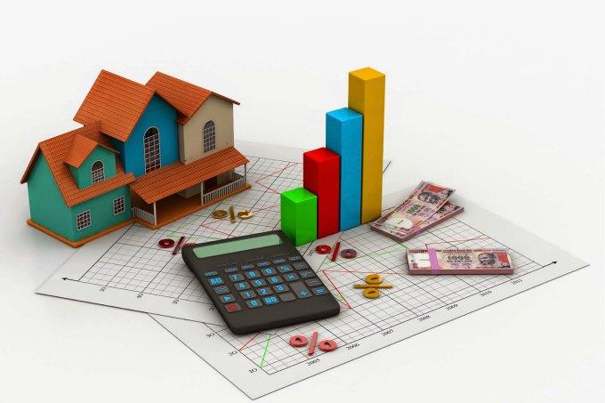 Phương pháp so sánh trực tiếp khi xác định giá đất được quy định như thế nào?
