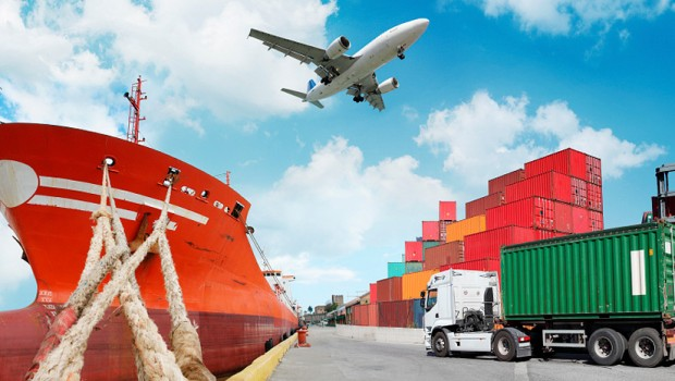 Quyền tự do kinh doanh xuất khẩu