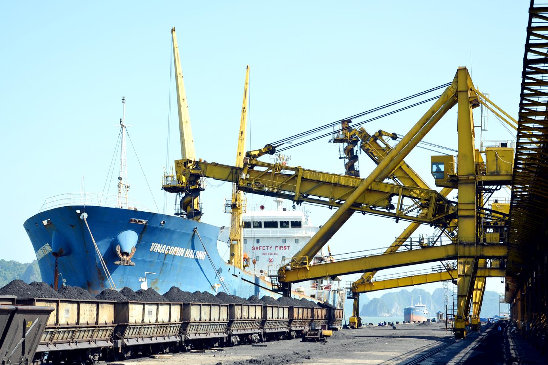 Thẩm quyền áp dụng biện pháp chỉ định thương nhân xuất khẩu