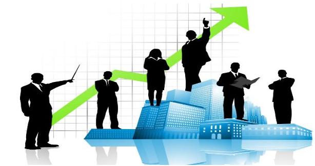 Tiêu chí xác định doanh nghiệp nhỏ và vừa theo quy định mới nhất