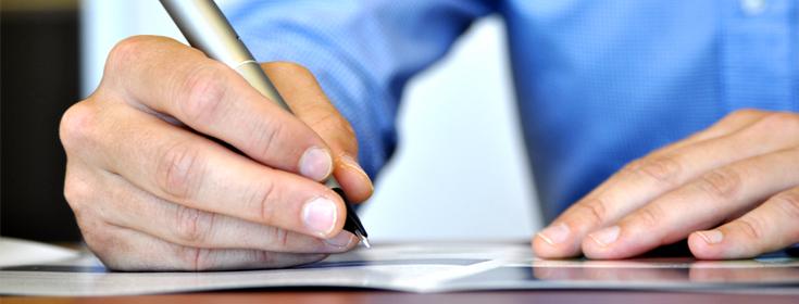Sự việc chưa được giải quyết nên viết đơn đề nghị hay đơn kiến nghị?