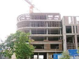 Nghị định 101/2015/NĐ-CP quy định về cải tạo và xây dựng lại nhà chung cư
