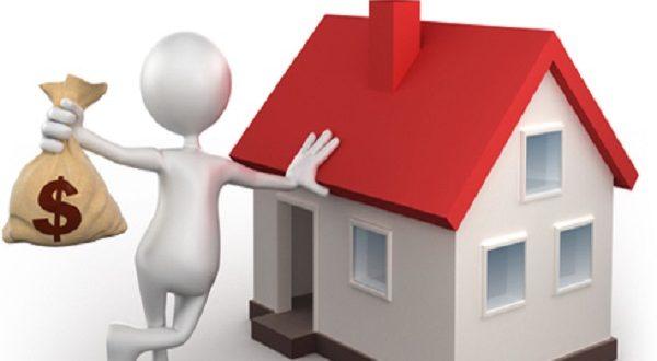 Xử lý tài sản thế chấp khi bị thu hồi