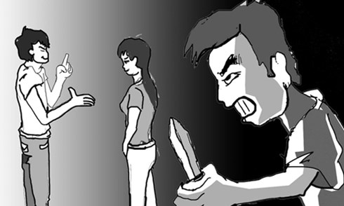 Tội giết người ở giai đoạn phạm tội chưa đạt