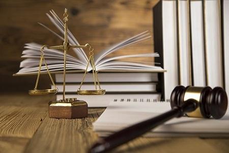 Quy định về hoãn phiên tòa trong các vụ án hình sự và thời hạn hoãn phiên tòa