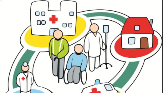 Mẫu giới thiệu đề nghị giám định y khoa 2018