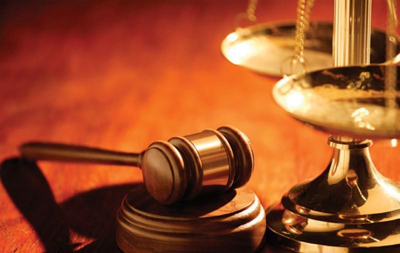Phạm vi trách nhiệm bồi thường của Nhà nước trong tố tụng hình sự theo Luật trách nhiệm bồi thường của Nhà nước 2017