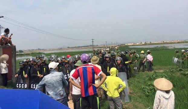 Bồi thường khi thu hồi đất ở tại Bắc Ninh được quy định như thế nào?