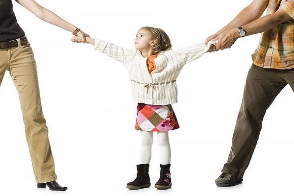 điều kiện giành quyền nuôi con sau ly hôn