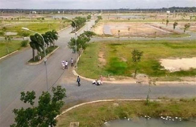 Hệ số điều chỉnh giá đất tại Nghệ An năm 2018 được quy định như thế nào?