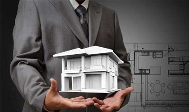 Hồ sơ đăng ký thế chấp dự án đầu tư
