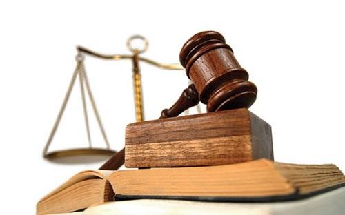 Thẩm phán phải làm gì khi phát hiện bị can phạm tội mới?