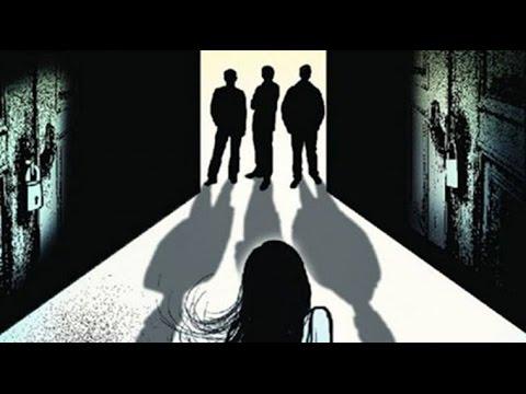 Giao cấu thuận tình với người dưới 13 tuổi phạm tội gì?