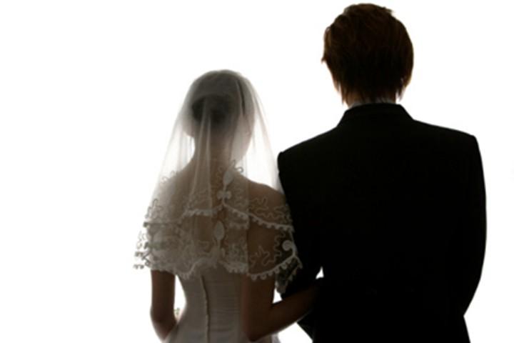 Kết hôn cùng người nước ngoài tại Việt Nam