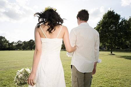Nghị định 68/2002/NĐ-CP quy định chi tiết thi hành một số điều của Luật Hôn nhân và gia đình về quan hệ hôn nhân và gia đình có yếu tố nước ngoài