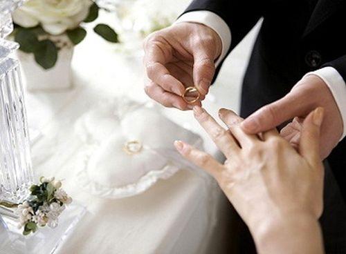 Kết hôn với người Việt Nam sống ở nước ngoài theo quy định của pháp luật