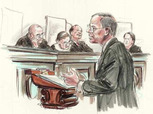Nhiệm vụ quyền hạn của luật sư sau khi được cấp giấy chứng nhận người bào chữa