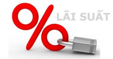 Lãi suất cao nhất đối với kinh doanh dịch vụ cầm đồ