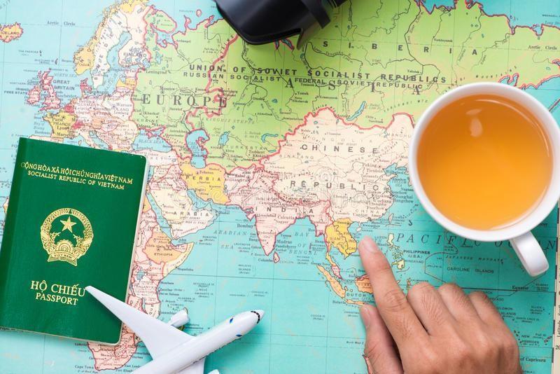 Lệ phí nhập quốc tịch Việt Nam theo quy định hiện nay