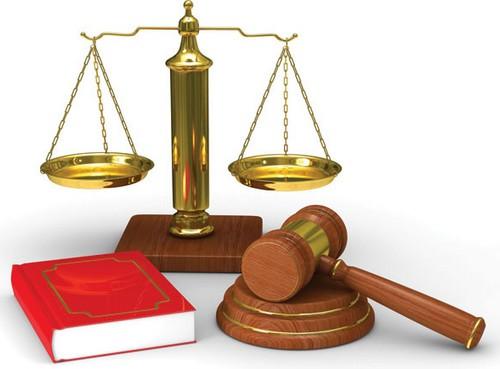 Mẫu phiếu đề xuất thụ lý đơn khiếu nại, tố cáo, đơn kiến nghị, phản ánh của Thanh tra Chính phủ